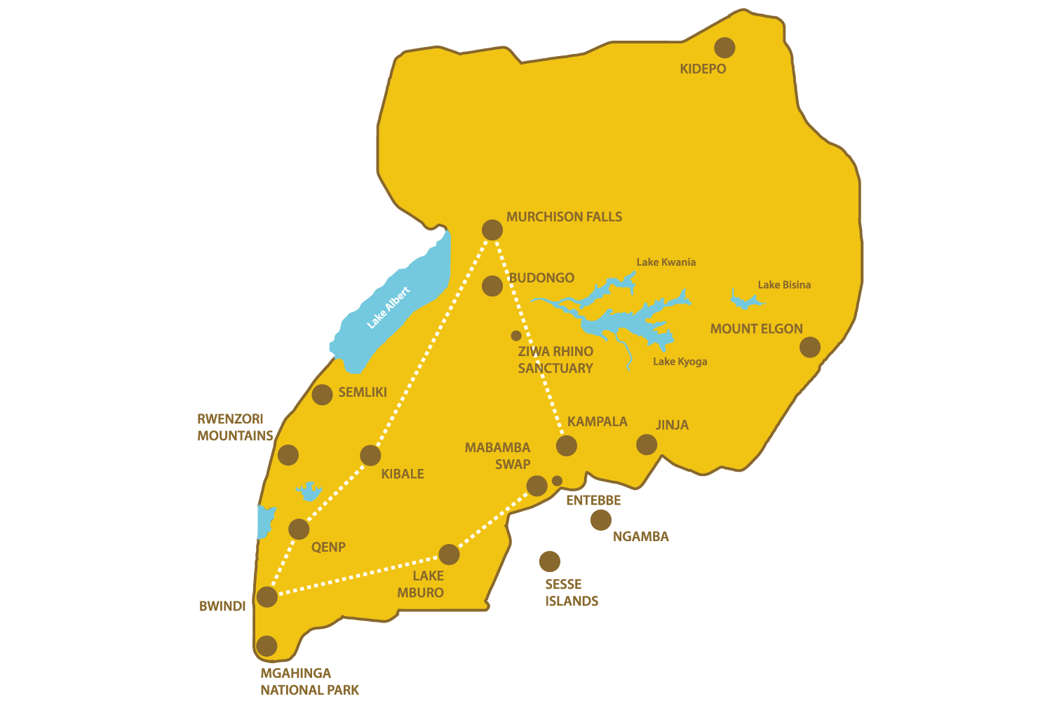 map_uganda_tours_end